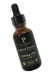 prime spectrum cbd oil ireland