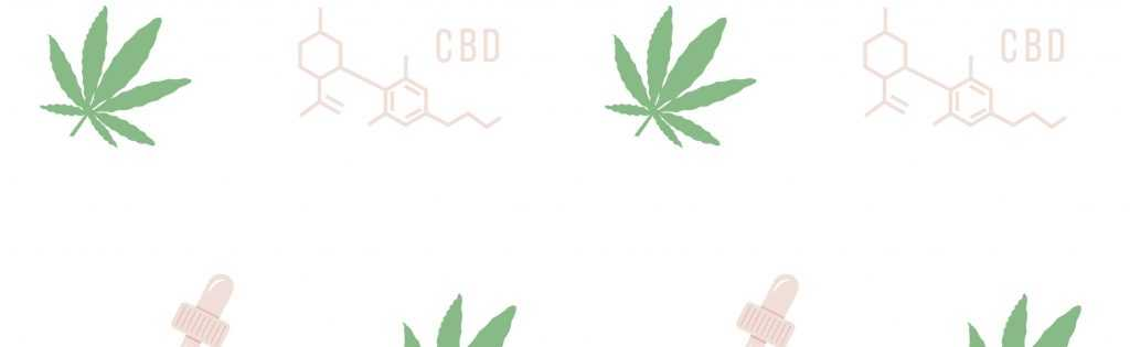 bdi cannabis health food supplement products