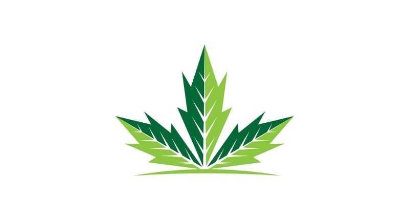 cannabis buy Ireland