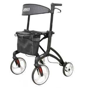 KMINA option for rollator in ireland