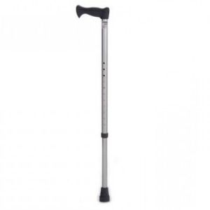 crutch style walking stick