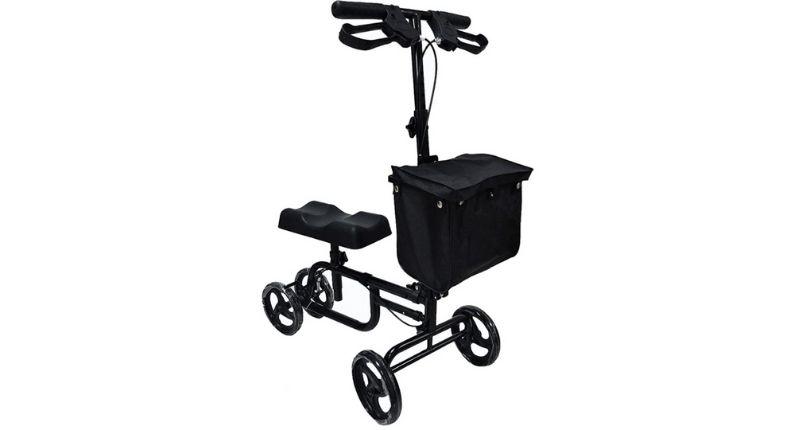 usemost mobility knee walker