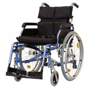 #1 Aktiv X5 Deluxe Modular Self-Propelled Wheelchair small