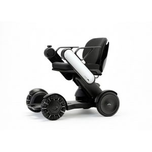 #1 WHILL Model C Powerchair small