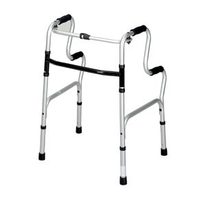 #3 Folding Adjustable Walking Aid