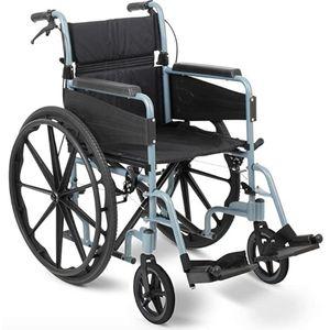#5 Days Escape Lite Wheelchair small