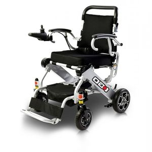 #9 Pride iGO Wheelchair small