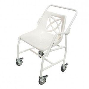 Mobile Option - Days Healthcare Mobile Shower Seat