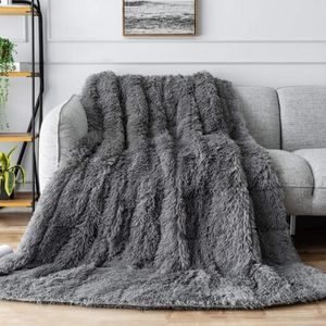 best weighted blanket option for luxury design