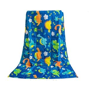 best wighted blankets for kids